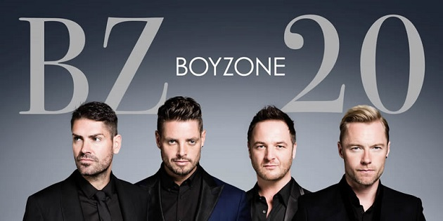 Boyzone-BZ20-Album-Cover