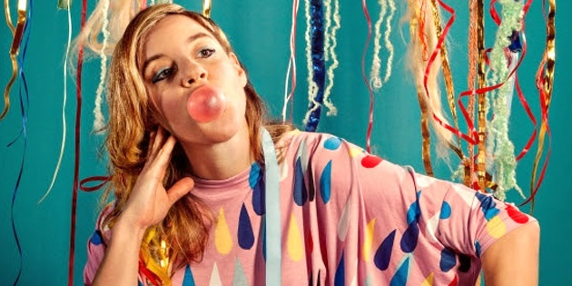 tune-yards-nikki-nack-2014