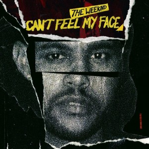 the-weeknd_cant-feel-my-face