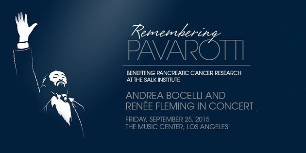 remembering-pavarotti-slide-6d-1140x430-1140x430
