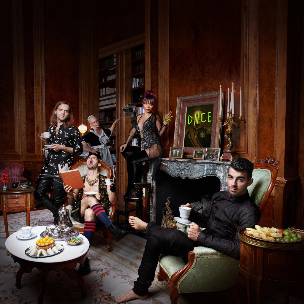 dnce-album-cover-1024x1024