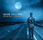 Quinn Sullivan 'Midnight Highway'