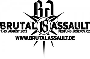 brutal_assault_2013_logo