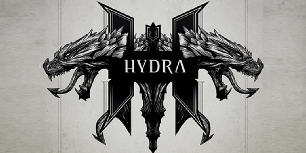 Hydra-Within-Temptation (1)
