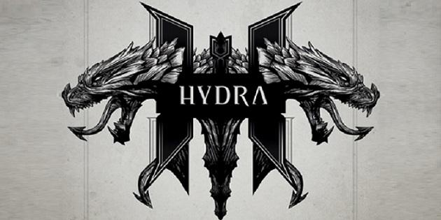 Hydra-Within-Temptation (1)