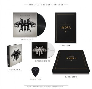 Within-Temptation-Hydra-Deluxe-Box-Set1