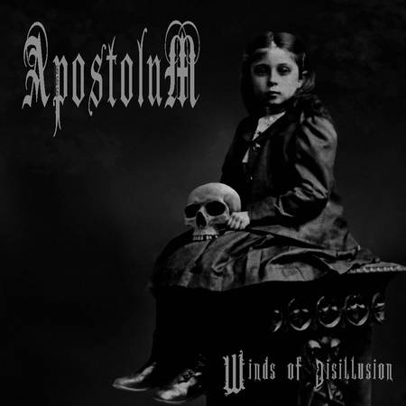 dead184_apostolum_winds_cd - small
