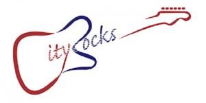 City-Rocks-2014-l