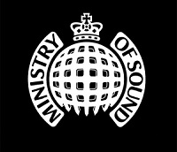 Ministry of Sound small