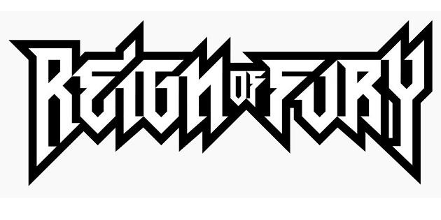 Reign_of_Fury_logo