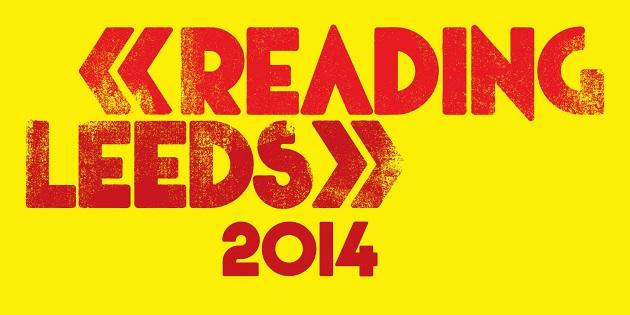 reading leeds