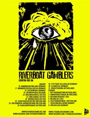 riverboat-gamblers-jan-tour-2014