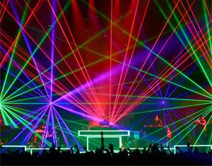 sonar-barcelona-2014-pretty-lights