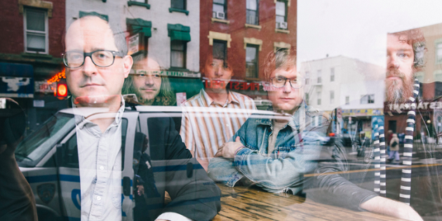 The_Hold_steady_press_lowres