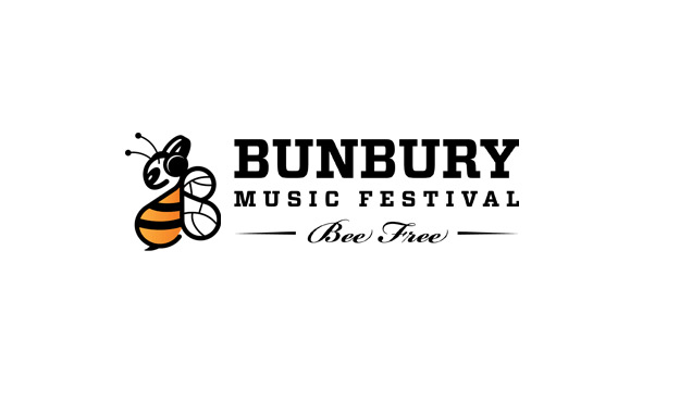 bunburyfestival2014-press