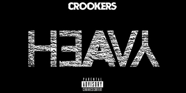 crookers-free-heavy