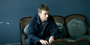 damon-albarn-2014-london