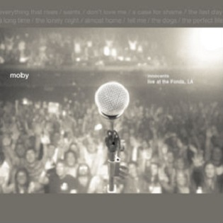 moby-almost-home-live-dvd-cover-press-300