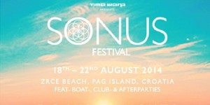 sonus-festival-2014-cosmopop-croatia
