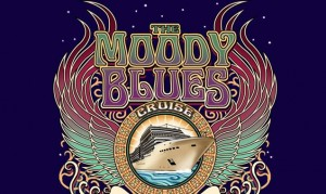 the-moody-blues-2014-roger-daltrey