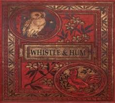 whistle and hum