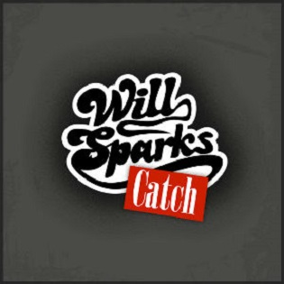 will-sparks-catch-album-cover-press-300