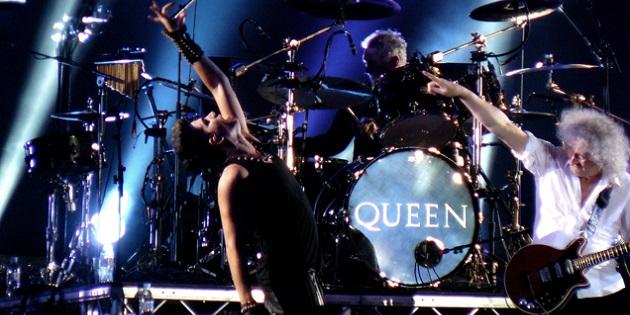adam-labert-queen-2014-press-image-636-380