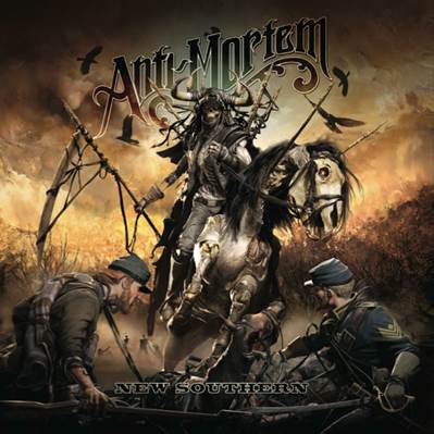 anti-mortem cd