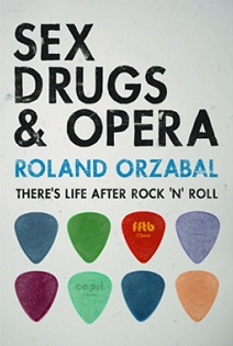 tears-for-fears-roland-oezabal-sex-drugs-and-opera-636-380