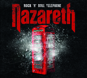 USMFLDC001-Rock-n-Roll-Telephone-Hi-Res-art-300x267