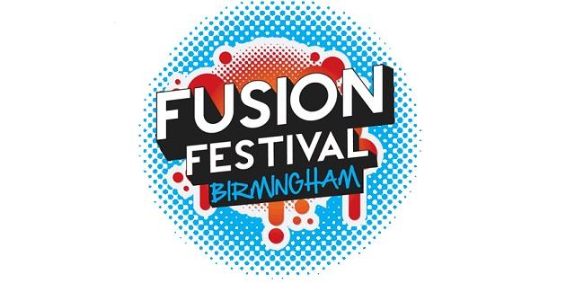 fusion-festival-birmingham