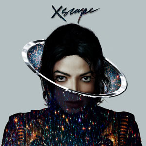 michael-jackson-xscape-cover-300