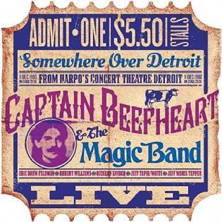 Beefheart ticket_ jpg
