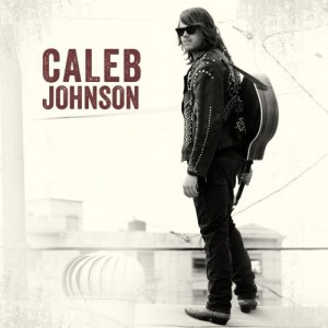 19 Entertainment and Interscope Caleb Johnson album