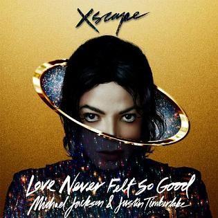 Epic Records Michael Jackson