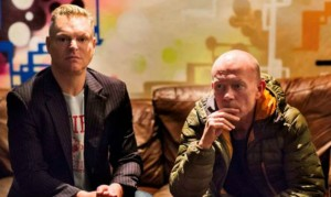 erasure-uk-2014-tour-press-2-636-380