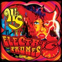Electric Prunes WAS