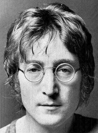 Epic Rights Lennon