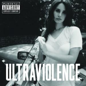Lana Del Rey-ULTRAVIOLENCE-hires_400_400_s_c1