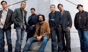 counting-crows-nov-2014-promo-636