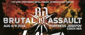 Poster_brutal_Assault_Header