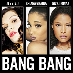 Republic Records Bang Bang