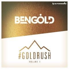 bengold