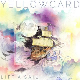 yellowcardcd