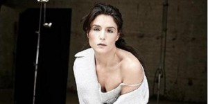 PMR Records Friends Keep Secrets Jessie Ware