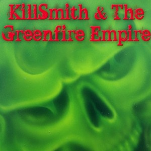 Neal Smith GreenFire CD Cover_jpeg