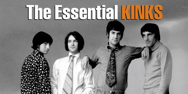the-essential-kinks