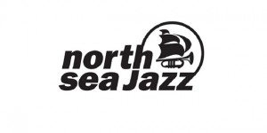 North Sea Jaz NSJ