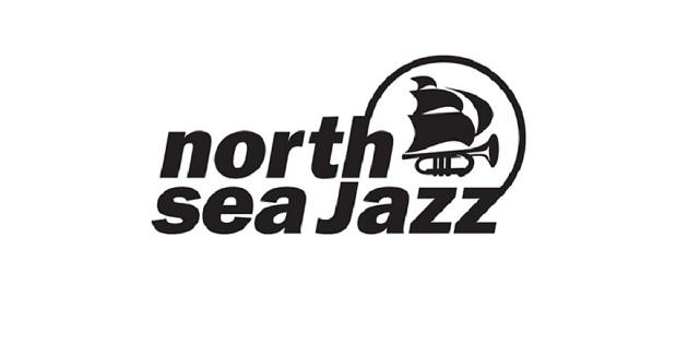 North Sea Jaz NSJ