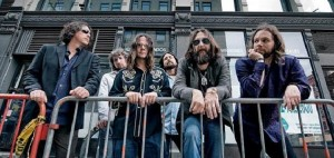 black-crowes